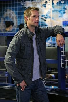 josh holloway intelligence |