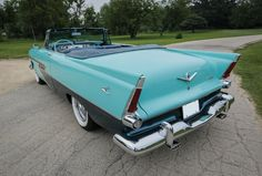Plymouth Belvedere, Good Old, Old Cars, American, Mopar, Convertible, Chevy, Classic Cars, Trucks