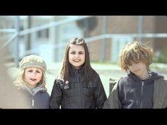 Film ab! – Kurzfilme im Unterricht - Werbefilme-Goethe-Institut