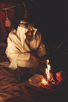 Arab Swag — goldenveil: x Arabian Art, Arabian Beauty, Saudi Arabia Culture, National Day Saudi, Saudi Men, Riyadh Saudi Arabia, Arab Swag, Arabian Nights, Wedding Art