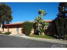 La Mesa 4 Br + Great Room - 4675 Munroe St   MLS/ID: 120006319