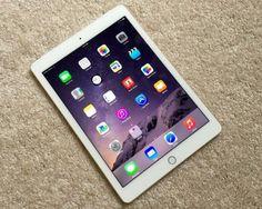 Awesome iPad Air 2017: Ipad Air 2  16GB 4G-Wifi zin máy đẹp đang dùng nhìn là thích...  Trangwebraovat.com Check more at http://mytechnoshop.info/2017/?product=ipad-air-2017-ipad-air-2-16gb-4g-wifi-zin-may-dep-dang-dung-nhin-la-thich-trangwebraovat-com