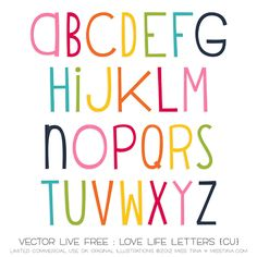 http://misstiina.com/blog/new-live-free-love-life-cu-freebie-too/