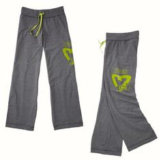 Step up your Zumba® love with the New Jamin Jersey Pants! #zumbaclothes #zumbaclothing #zumbapants