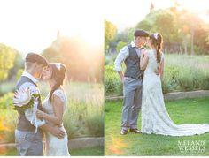Gerda & Crouse tied the knot at Kleinkaap on a lovely summers day, after knowing each other for 7 years. Simply Elegant Photographs by Melanie Wessels. Love Is Sweet, Wedding Photography, Elegant, Couple Photos, Dapper Gentleman, Couple Pics, Chic, Couple Photography, Wedding Photos