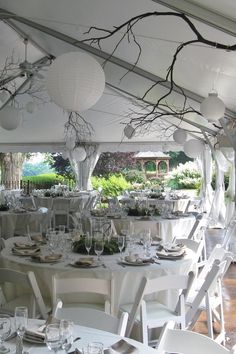 Wickham Park Weddings | Get Prices for Connecticut Wedding Venues in Manchester, CT