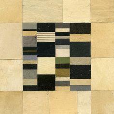 Sue Greenwood Fine Art | Artwork by Andrew Burgess | Malevich