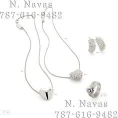 For info call 787*616*9482 or e-mail natashaenergetix@live.com  http://nnhealth.energetix.tv/