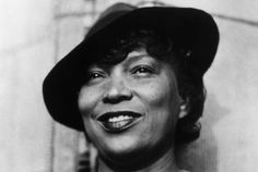 20 Female Harlem Renaissance Writers You Should Know  We know too little about the women of the Harlem Renaissance. The more I look into these poets, writers, dramatists, essayists, critics, social critics, young adult writers, and editors, the more astounded I am at their range and literary output. These women writers run the gamut of political perspectives, editorial and aesthetic approaches, and backgrounds and nationalities.