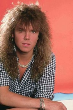 Disco 80, Bad Boys Blue, Europe Band, Jimi Jamison, Joey Tempest, 80s Hair Bands, Bonnie Tyler, Foto Poster, Heavy Rock