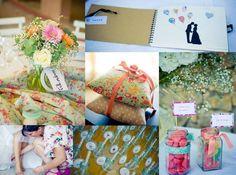 http://www.weddingsonthefrenchriviera.com