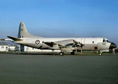 Navy Aircraft, Aircraft Photos, Military Aircraft, Royal Australian Air Force, Jets, Kiwi, Military Vehicles, New Zealand, Planes