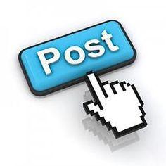 PAUSE b4u POST #lapassproductions #socialmediabestpractices