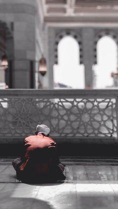 Muslim Pictures, Muslim Images, Islamic Images, Islamic Pictures, Islamic Art, Islamic Wallpaper Hd, Mecca Wallpaper, Quran Wallpaper, Muslim Couple Photography