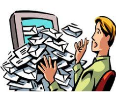Πως οι hackers πραγματοποιούν ένα Mass Email Attack? - Kali Linux [Tutorial] - http://secn.ws/24M15tS -  Οι μαζικές αποστολές email δεν είναι καινούργιο θέμα για την κοινότητα του ethical hacking. Συγκεκριμένα υπάρχουν περιπτώσεις κατά τις οποίες πρέπει να στείλουμε μαζικά emails κατά την διάρκεια penetration tes