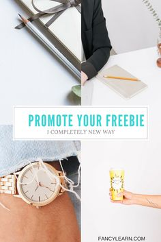 Why not share your online courses, trainings, freebies, optins and webinars on our website? You have so much tips and advice to offer, you have created so much valuable content now is the time to share. Take your online business and marketing to next level with our free listing, build your list, grow your audience and join the community!