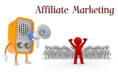 Try Silkroute affiliate tracking software for tracking real sales.  #AffiliateMarketingSolution #TrackingSoftware