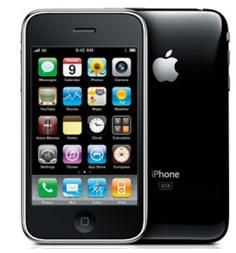 Sell your iPhone 4S