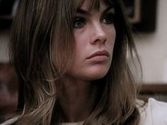 Jean Shrimpton 1967