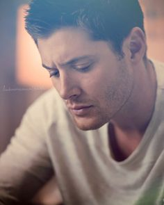 Photo of Dean~♥ for fans of Supernatural 33251788 Castiel, Jensen Ackles Supernatural, Supernatural Fandom, Jensen Ackles Family, Jensen Ackles Jared Padalecki, Jared And Jensen, Sam And Dean Winchester, Winchester Brothers, Sam Dean