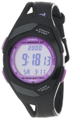 Casio Women's STR300-1C Runner Eco Friendly Digital Watch Casio,http://www.amazon.com/dp/B004IZ4LR6/ref=cm_sw_r_pi_dp_W6bRsb0JNSRDTVCR