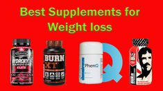 If you are searching for best supplements for weight loss you are in right place. Here you can see all the best weight loss supplements. Best Weight Loss Pills, Best Weight Loss Supplement, Best Supplements, Weight Loss Supplements, Fitness Equipment, No Equipment Workout, Yoga For Weight Loss, Weight Loss Tips, Fat Burning Pills