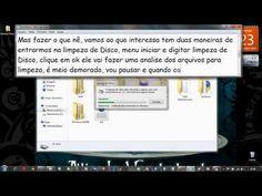 Windows Old - Como Excluir Pasta no Windows 7