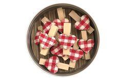 N O V E L T Y – Ebony & Ivory Gift Jars, Jar Gifts, Tree Skirts, Ivory, Christmas Tree, Holiday Decor, Home Decor, Homemade Home Decor, Xmas Tree