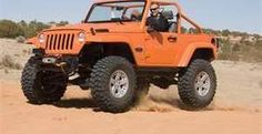 off road jeeps off-road-jeeps