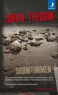 Skumtimmen - Johan Theorin