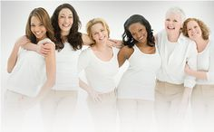 Why women are more prone to develop gum disease and 5 life situations where they need to be extra vigilant. http://dentalinsurancestore.com/news-articles/dental-wire/2014/08/07/women-s-hormonal-changes-increase-risk-of-gum-disease
