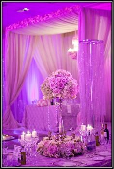 In India wedding themes changes annually, and the best part is that all of these wedding themes are equally amazing. #FiestroEvent #wedding #destinationwedding #wedding #themewedding #theme