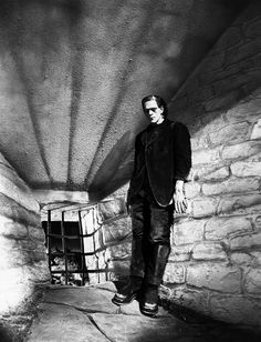 Annex - Karloff, Boris (Frankenstein)_NRFPT_07.jpg (1437×1880)