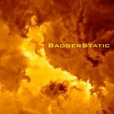 Check out BadgerStatic on ReverbNation