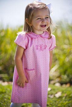 Fall picnic fashion... #orientexpressed #pink