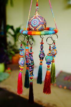 ~ pretty things ~ by AowDusdee, via Flickr