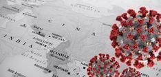 Jak COVID-19 ovlivňuje imunitní systém a co bychom mohli dělat. Zajímavý článek o tom, jak ovlivní koronavirus imunitní systém. Přidali jsme pár nejnovějších typů, které jsme posbírali od různých naturopatů nebo zdravotních poradců. Mějte totiž na paměti, že COVID není chřipka, nebo nachlazení a proto se k nutriční prevenci musí přistupovat malinko jinak. Liquor
