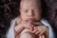 Neugeborenenfotograf Stuttgart Ludwigsburg Heilbronn