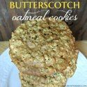 http://creativekkids.com/tasty-tuesdays-butterscotch-oatmeal-cookies/