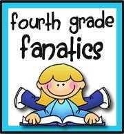 Fourth grade fanatics