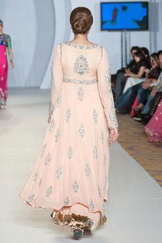 Pakistani bride - Ooo
