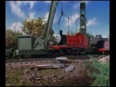 Tomas i drugari (crtani na srpskom) - Tomas i vagon za pokvarene vozove - http://filmovi.ritmovi.com/tomas-i-drugari-crtani-na-srpskom-tomas-i-vagon-za-pokvarene-vozove/