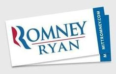 Place your trust and your vote for these guys on November 6, 2012