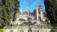 Book your tickets online for El Castillo Museo y Jardines, Medellin: See 548 reviews, articles, and 424 photos of El Castillo Museo y Jardines, ranked No.11 on TripAdvisor among 185 attractions in Medellin.