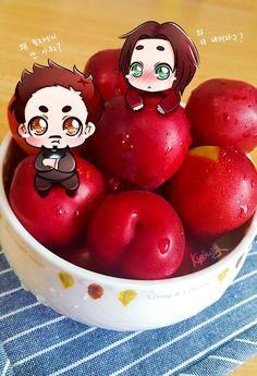 winteriron - Buscar con Google Tom Hiddleston Loki, Watermelon, Ships, Iron, Marvel, Fruit, Winter, Google, Boats