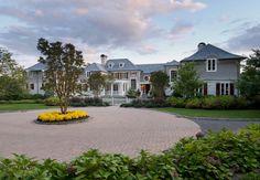 Home Exterior Ideas. Home Exterior Ideas. Home Exterior Ideas home-exterior-ideas #HomeExteriorIdeas Merrick Construction, Inc.