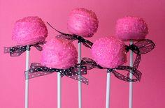 10 idées originales de cakepops pour le régal des yeux et des papilles - Diaporama 750 grammes