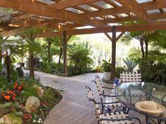 Pin for Later: Robin Thicke's $2.4M Malibu Home Is Not What We Were Expecting