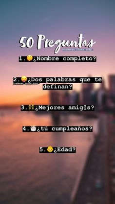 Cosas sobre mi Instagram Story Template, Instagram Story Ideas, Funny Questions, Korean Couple, Things To Do, Sad, Challenges, Blog, This Or That Questions