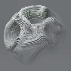 James Owen: custom geometry outliner in VEX